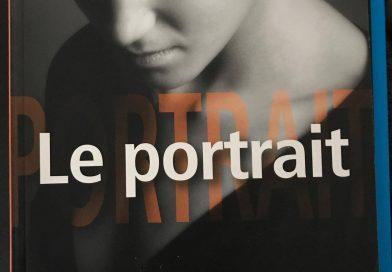 Le portrait par Jean Turco
