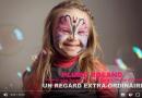 Plume Roland – Un regard « extra ordinaire »